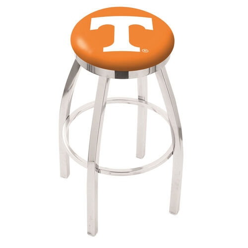 Our University of Tennessee 30