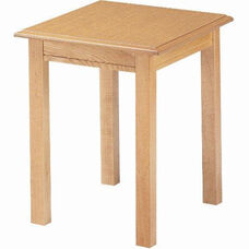 119 End Table