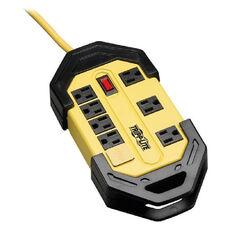 Tripp Lite Powerit! 8-Outlet 15