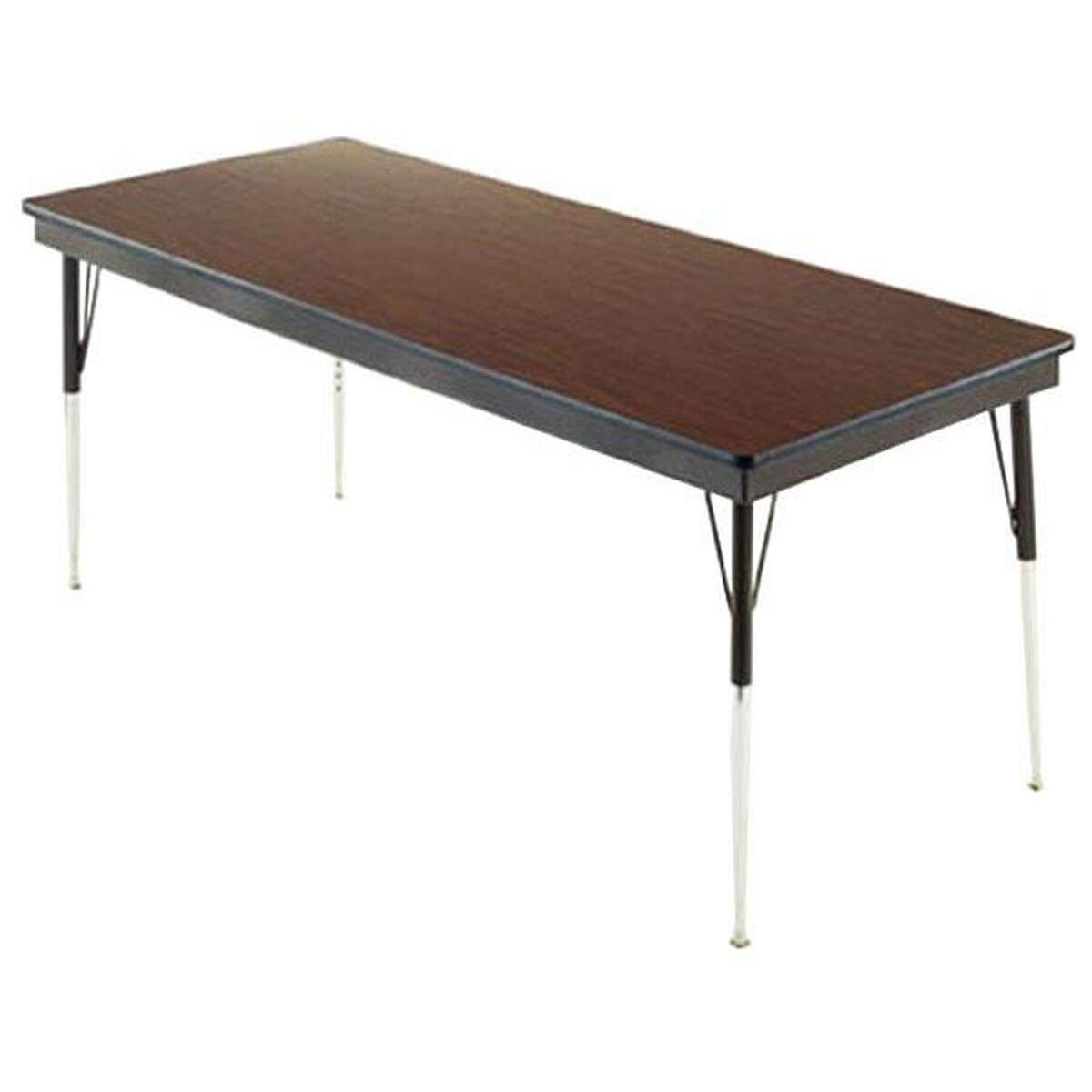 Folding Activity Tables Table Design Ideas