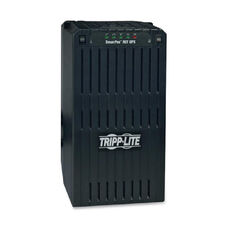 Tripp Lite Ups 2200 Va 6-Outlet Battery Backup