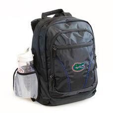 University of Florida Team Logo Stealth Backpack