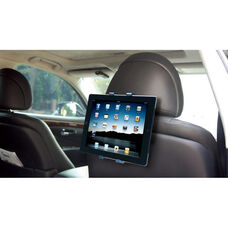 Universal Tablet MultiStand - Black