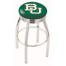 Baylor University 25