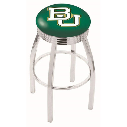 Our Baylor University 25