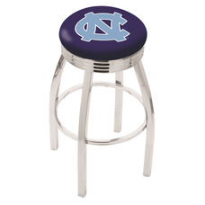 University of North Carolina 30