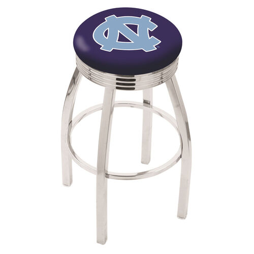 Our University of North Carolina 30
