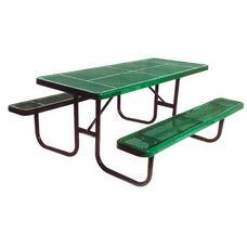 Supervisor Table