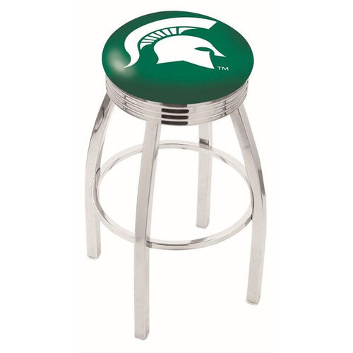 Our Michigan State University 30