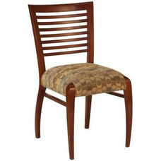 294 Side Chair - Grade 1