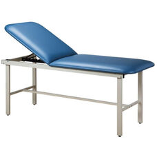 Alpha Series H Brace Table - 27