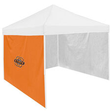 Oklahoma State University Team Logo Canopy Tent Side Wall Panel