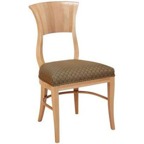 Our 47 Side Chair - Grade 1 is on sale now.