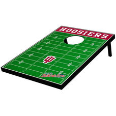 Indiana Hoosiers Tailgate Toss