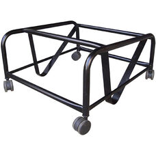 Martisa Dolly for 202 Sled Base Chairs