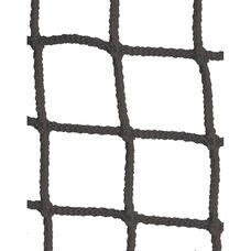 Weather Treated Lacrosse Net