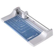 DAHLE Personal Rolling Trimmer - 12.5