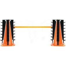 Hurdle Cone Set