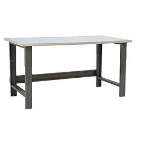 Laminate Top Workstation Production Bench - 30