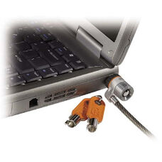 Kensington Notebook Microsaver Security Cable