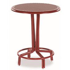 Camino Bar Height Table - 36