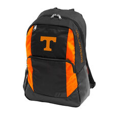 University of Tennessee Team Logo Closer Backpack
