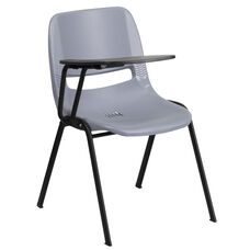 tablet arm chair desks schoolfurniture4less com