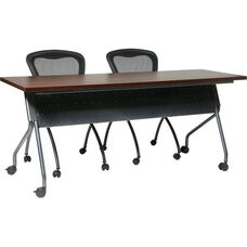 OSP Furniture 60