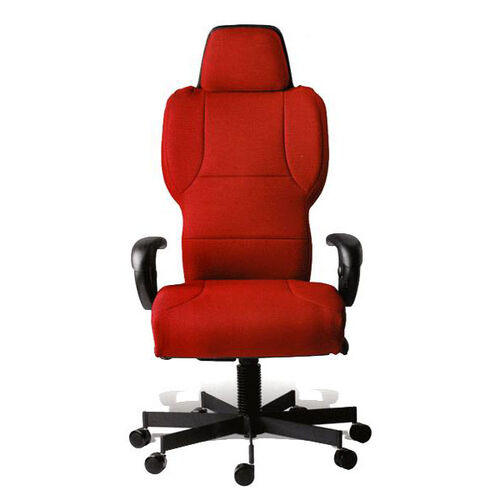 Our 3142r1 High Back 24/7 Chair is on sale now.