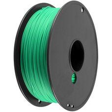 3D Magic Pen Filament Roll - Green - 850 Feet