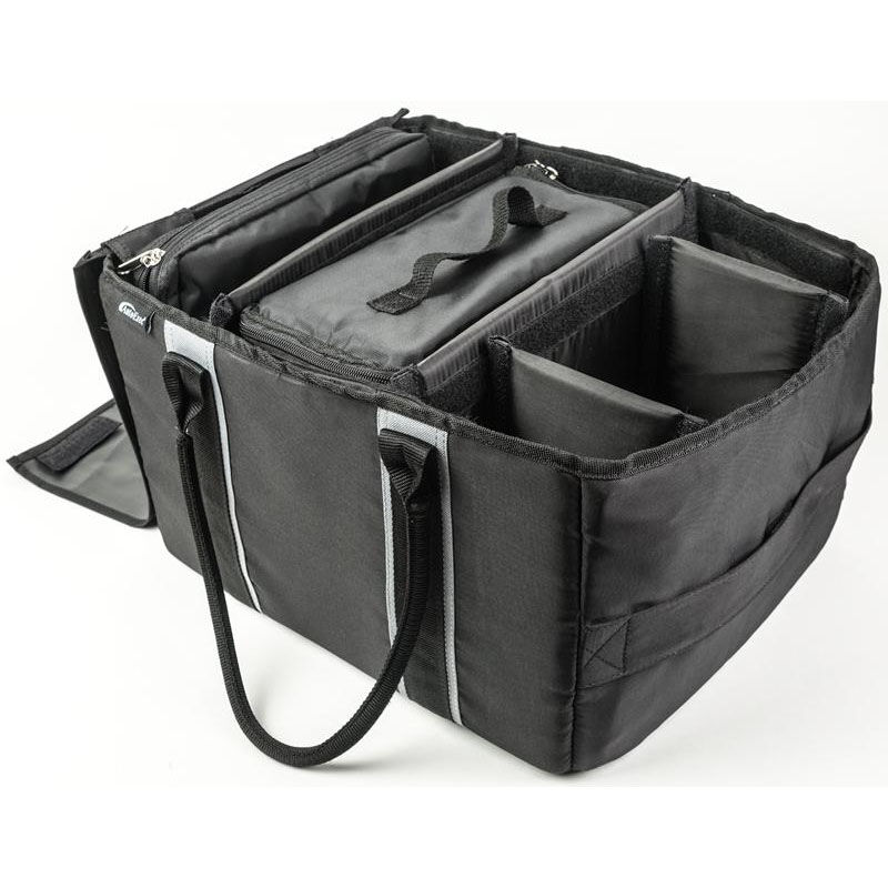 ... Our Portable File Tote With One Cooler Bag And One Tablet Case Is On  Sale Now ...
