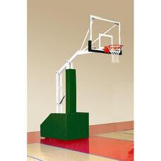 T-Rex 54 JR Recreational Portable Basketball System