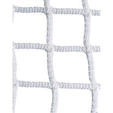 4.0mm Lacrosse Net