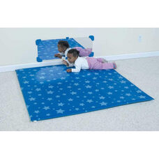 Starry Night Activity Mat - 52