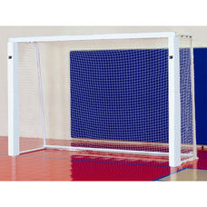 Official Futsal Goal with Net - 118
