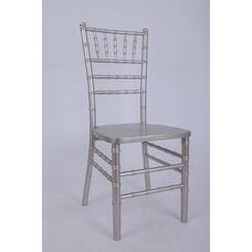 American Classic Wood Stackable Chiavari Chair - Champagne