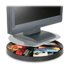Kensington Smartfit Spin Monitor Stand W, Storage