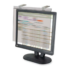 Kantek Secure-View LCD15SV Privacy Screen Filter - 15