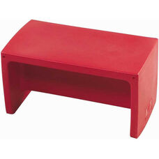 Plastic Adapta - Bench - 30