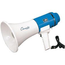 12-25 watts Megaphone