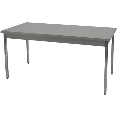 Our 8000 Series All Purpose Utility Table is on sale now.