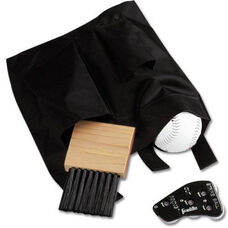 MacGregor® Umpire Accessory Pack