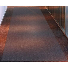 Long and Strong Floor Runner for Standard Pile Carpets up to 3/8