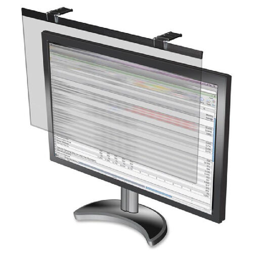Our Business Source Privacy Screen Filter Black - 24
