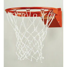 ProTech Competition Breakaway Basketball Goal