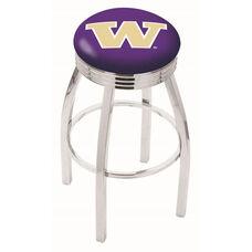 University of Washington 30