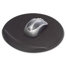 Kelly Computer Supply Viscoflex Mouse Pad