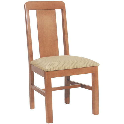 Our 910 Side Chair with Upholstered Seat - Grade 1 is on sale now.