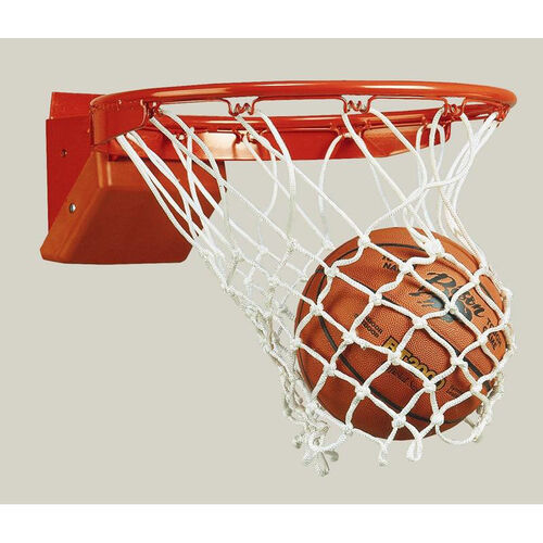 Our Elite Competition Breakaway Basketball Goal is on sale now.