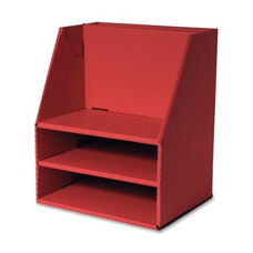 Pacon Desk Organizer - 16 -1/2